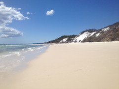 Worralie beach.jpg