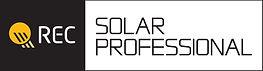 REC_Solar_prof_medium.jpg