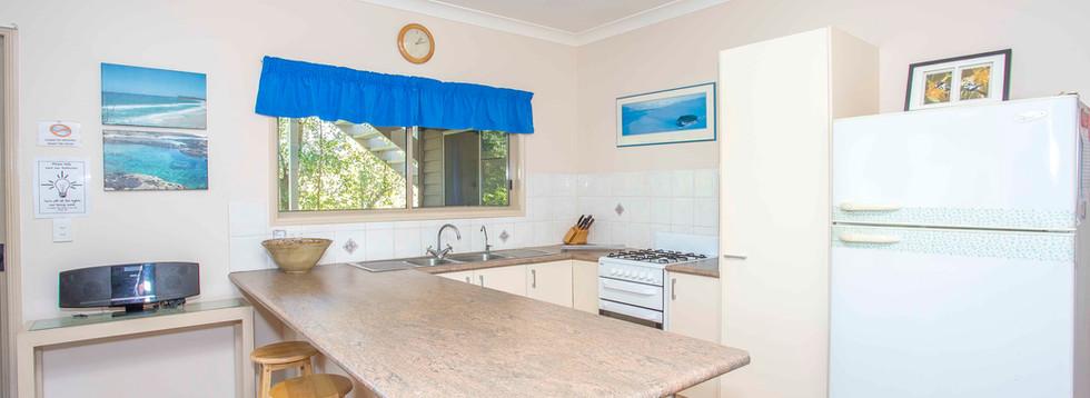 E Kitchen unit.jpg