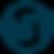 Macca's Tech - NEW LOGO TRANS.png