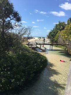 Eli creek.JPG