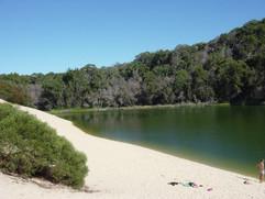 Lake wabby.jpg