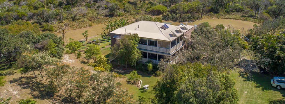 B House from Drone .jpg