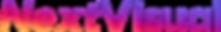 NextVisual_Logo.png