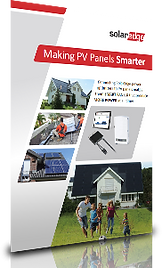 brochure_download_solarEdgeSmarterPanels
