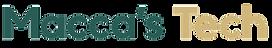 Macca_s Tech (Word Logo) copy.png