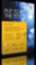 brochure_download_03.png