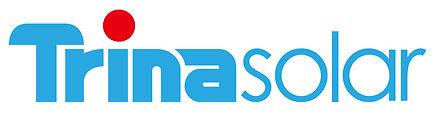 Trina-solar-logo.jpg