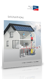 brochure_download_sma_smartHome.png