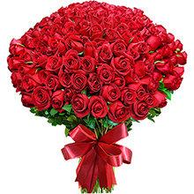 buque 200 rosas vermelhas