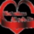 logo gilberto.png