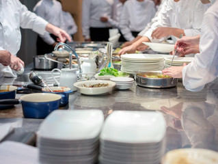 De Gustibus Continues Its Cooking School Legacy With New, Innovative Programming