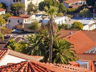 48 Hours in Santa Barbara