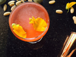 Drink Up: Rising Star Alex Jump on Reimagining Traditional Bar Concepts