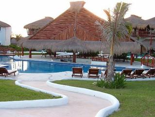 El Dorado in Riviera Maya: The All-Inclusive Experience for Food Lovers