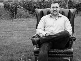 Drink Up: Ravine Vineyard's Werner Teaches Us About the Fine Art of Wine Making