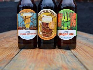Coney Island Brewery Reinvents Brooklyn Craft Beer