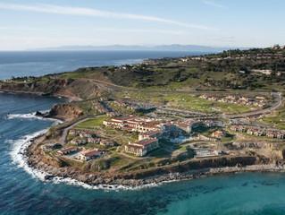 Terranea Resort in Palos Verdes to Unveil Culinary Immersion Program