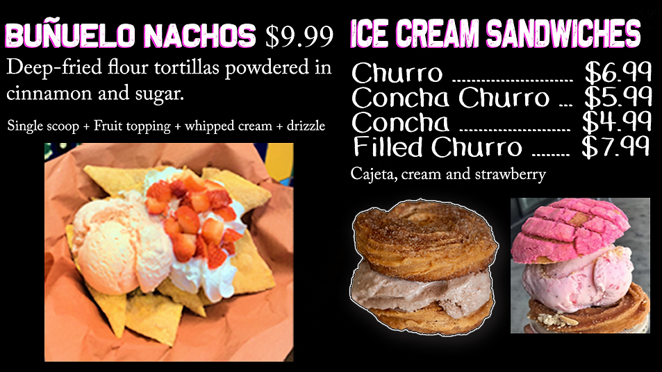 website menu nachos sandwiches.png