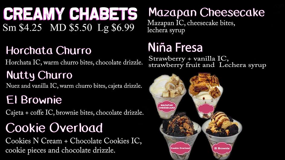 website menu c chabet.png