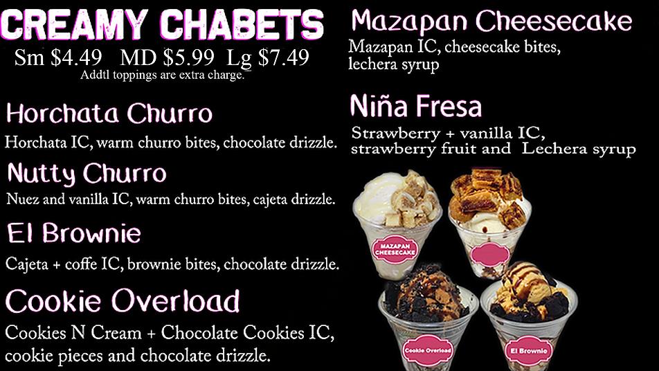 website menu c chabets.png