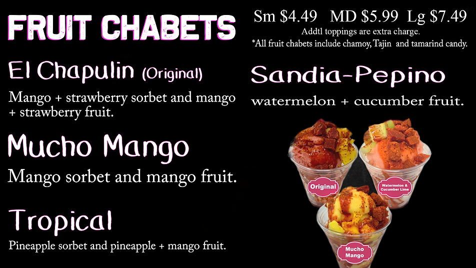 website menu f chabets.png