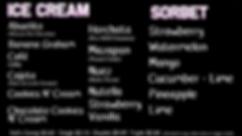 website menu ice cream flavors.png
