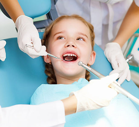 Pediatric-dentistry-img-1.jpg