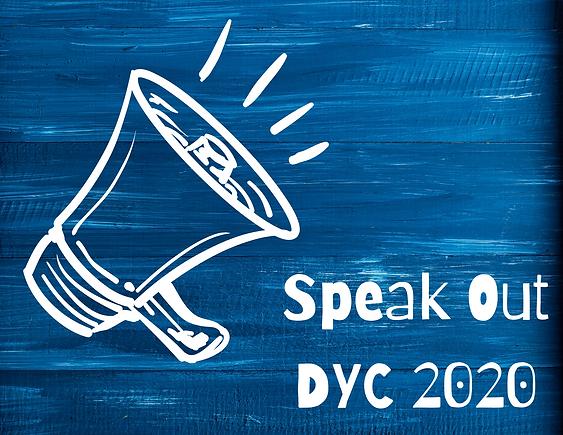 Speak Out DYC 2020.png