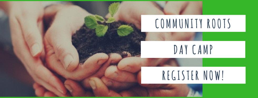 Community Roots.jpg