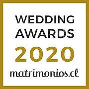 badge-weddingawards_es_CL.jpg