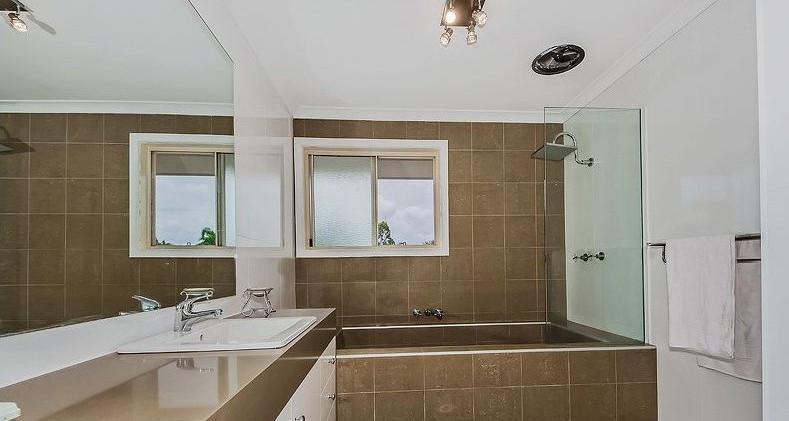 Full Bathroom Reno.jpg