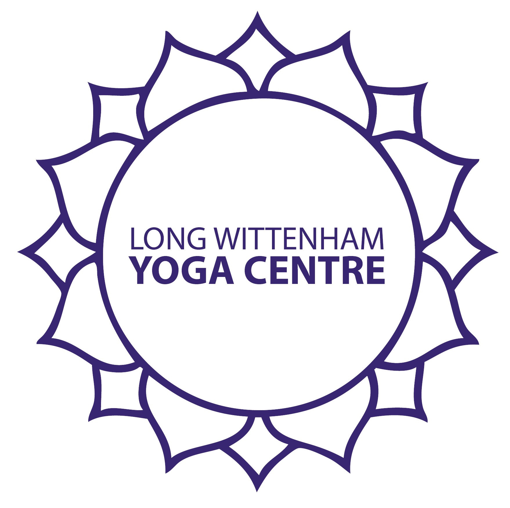 ZOOM Yoga for all Tuesday 10-11am
