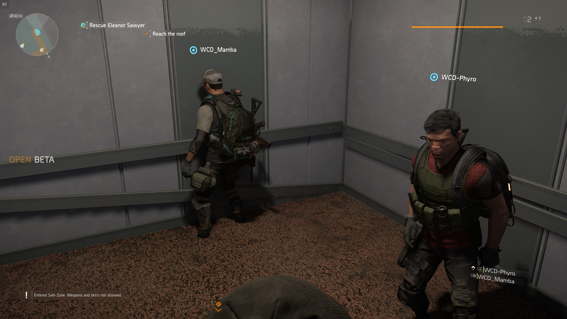 Tom_Clancy's_The_Division_2_-_Open_Beta2