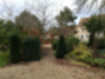 photo jardin etienne heude.jpg