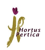 Logo Hortus Pertica