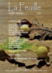 Capture d'écran 2019-10-29 à 11.04.24.pn