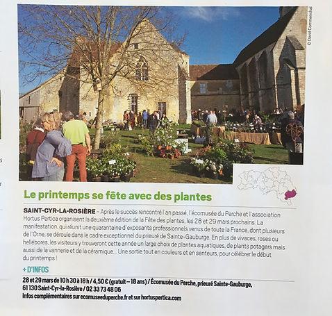 Orne Magazine.jpg