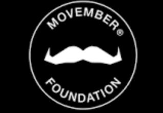 Movember sponsor Airstreams