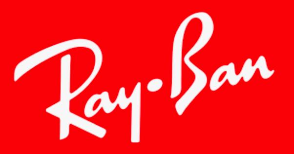 RayBan Airstream