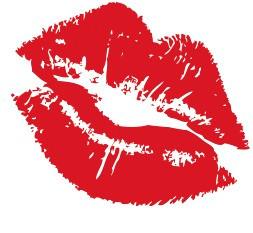 Kiss My Lips