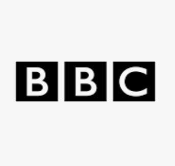 BBC Airstream