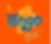 Screenshot 2020-06-30 at 22.02.17.png