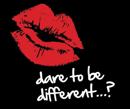 Kiss My Airstream Logo