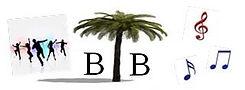 BTBcard3logoonly2.jpg