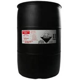 Muriatic Acid 15gal