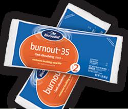 Burnout 35
