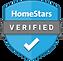 Homestars Verified Badge.png