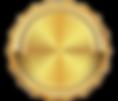 badge logo.png
