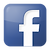 blue-facebook-social-icon--icon-search-e
